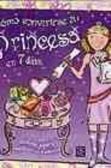 Ironbikepuglia.it Como Convertirse En Princesa En 7 Dias Image