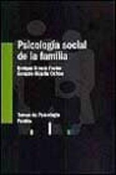 Titantitan.mx Psicologia Social De La Familia Image