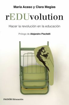 Javiercoterillo.es Reduvolution Image