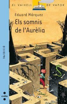 Valentifaineros20015.es Els Somnis De L Aurelia Image