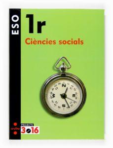 Vinisenzatrucco.it Ciencies Socials 1er Eso Projecte 3.16 Image