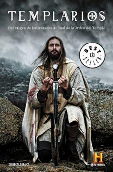Permacultivo.es Templarios Image