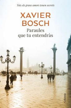 Epub descarga ibooks PARAULES QUE TU ENTENDRAS 9788466425377