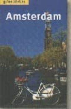 Emprende2020.es Amsterdam (Guias Basicas) Image