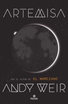 Descarga gratuita de libros de minería de texto. ARTEMISA en español CHM iBook PDB