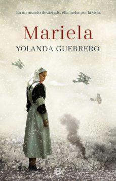 Descarga gratuita de android para netbook. MARIELA in Spanish
