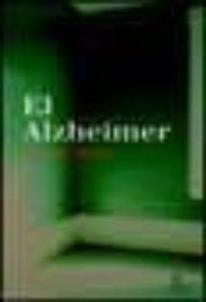 Eldeportedealbacete.es El Alzheimer Image