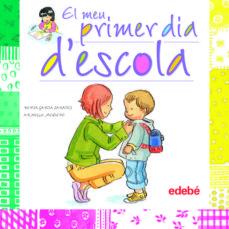 Concursopiedraspreciosas.es El Meu Primer Dia D Escola (Comportamientos) Image