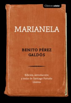 Permacultivo.es Clasicos :Marianela Image