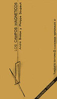 Carreracentenariometro.es Los Campos Magneticos Image
