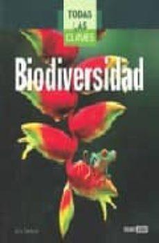 Enmarchaporlobasico.es Biodiversidad: Todas Las Claves Image