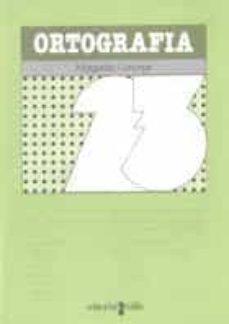 Geekmag.es Ortografia Nº 23 (Catala) Image
