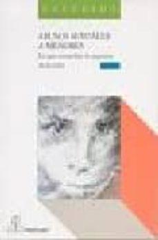 Ironbikepuglia.it Abusos Sexuales A Menores: Lo Que Recuerdan De Mayores (2ª Ed.) Image