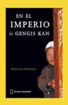 Concursopiedraspreciosas.es En El Imperio De Gengis Kan Image