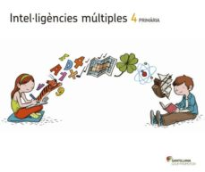 Viamistica.es Program Activ Inteligen4º Primaria Image