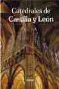 Lofficielhommes.es Catedrales De Castilla Y Leon Image