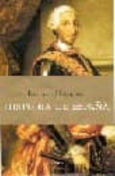 Concursopiedraspreciosas.es Historia De España Image
