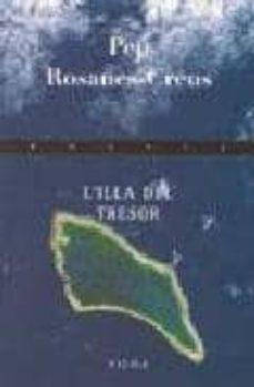 Bressoamisuradi.it L Illa Del Tresor Image