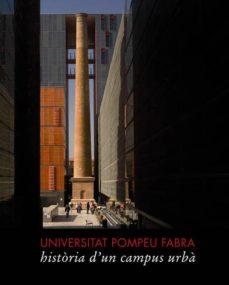 Encuentroelemadrid.es Universitat Pompeu Fabra Image