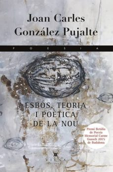 Padella.mx Esbos, Teoria I Poetica De La Nou Image