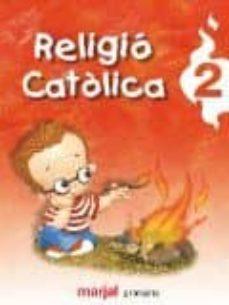Permacultivo.es Nou Ruah Religió Catòlica 2 Image
