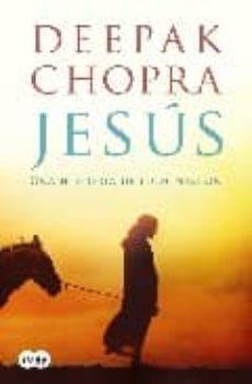 Emprende2020.es Jesus Image