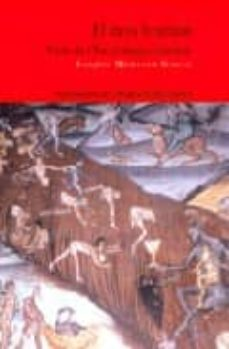 Permacultivo.es El Nou Horitzo: Visio De L Escatologia Cristiana Image