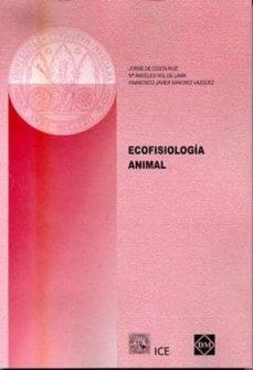 Valentifaineros20015.es Ecofisiologia Animal Image