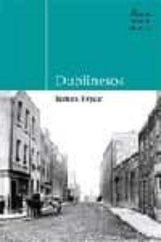 Vinisenzatrucco.it Dublinesos Image