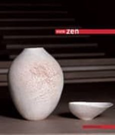 vivir zen-michael paul-9788484450177