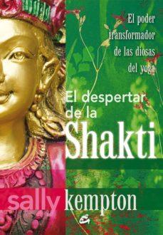 Relaismarechiaro.it El Despertar De La Shakti Image