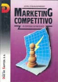 Carreracentenariometro.es Marketing Competitivo Image
