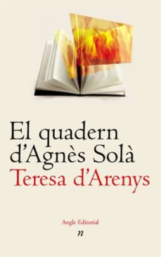 Mrnice.mx El Quadern D Agnes Sola Image