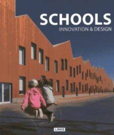 Viamistica.es Schools Innovation &Amp; Design Image