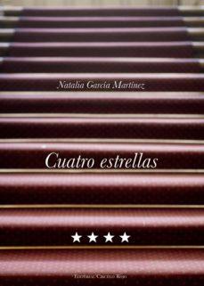Chapultepecuno.mx Cuatro Estrellas Image
