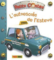 Bressoamisuradi.it L Autoescola De L Esteve (Petits Contes) Image
