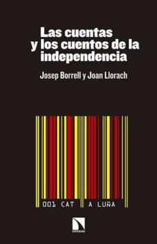 Bressoamisuradi.it Las Cuentas Y Los Cuentos De La Independencia Image