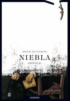 Comercioslatinos.es Niebla Image