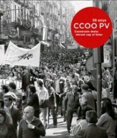 Curiouscongress.es Construim Drets: Mirant Cap Al Futur Image