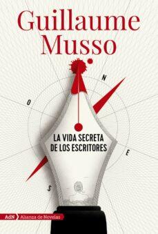 Descargar epub books forum LA VIDA SECRETA DE LOS ESCRITORES 9788491816577 (Literatura española) CHM