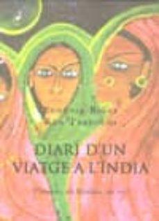 Inmaswan.es Diari D Un Viatge A L India Image