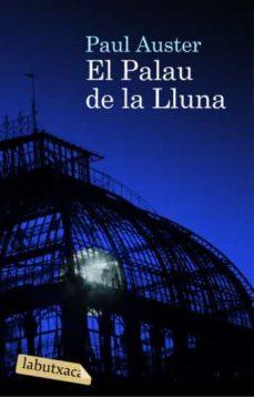 Cdaea.es El Palau De La Lluna Image