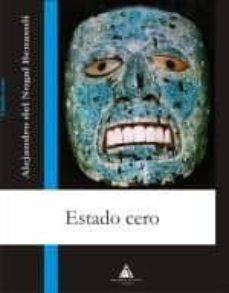 Chapultepecuno.mx Estado Cero Image