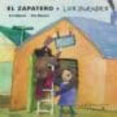 Premioinnovacionsanitaria.es El Zapatero Y Los Duendes Image