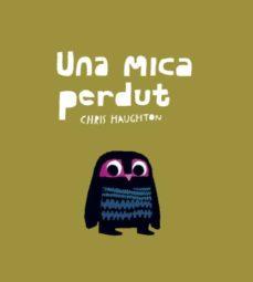 Permacultivo.es Una Mica Perdut Image