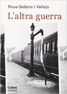Trailab.it L Altra Guerra Image