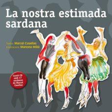 Mrnice.mx La Nostra Estimada Sardana Image
