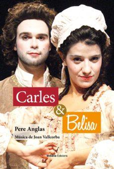 Curiouscongress.es Carles &Amp; Belisa: Mataró Rep Una Reina Image