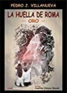 Trailab.it La Huella De Roma: Oro Image