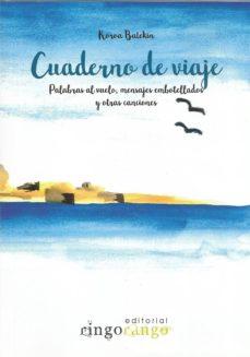 Upgrade6a.es Cuaderno De Viaje Image